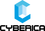 Cyberica