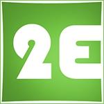 2E-WEB