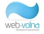 Web-Volna