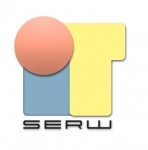 ITserW