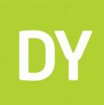 digitallyyours