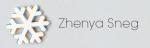 Zhenya Sneg