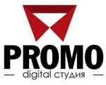 Promo-Z