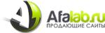 Afalab.ru