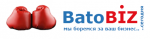 Batobiz Group