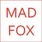 MadFox