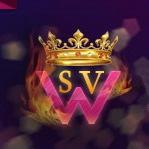 WebVershina