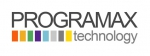 """Programax Technology"""