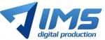 IMS Digital Marketing
