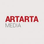 Artarta Media