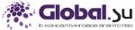 """""""Глобал"""""""