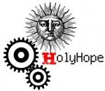 HolyHope