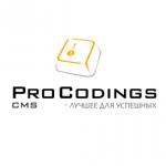 SK ProCoding