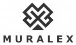 Muralex