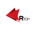 R-top