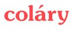 Colary