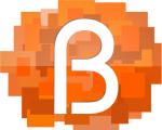 BarsWeb