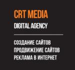 CRTMedia
