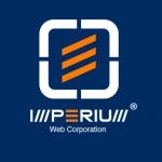 Imperium Web