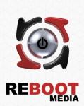 ReBoot Media