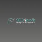 SEO4profit