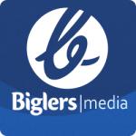 Biglers Media