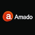 Амадо