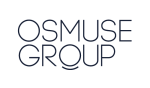 OsMuse Group
