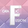 Grafic Fusion