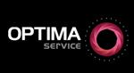 Оптима-Сервис