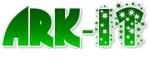 ark-IT
