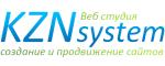KZNsystem
