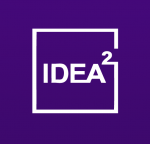 IDEA-2