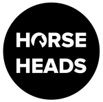 Horse Heads
