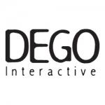 DEGO Interactive