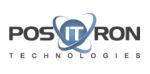 Positron Technologies