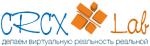 CRCX Lab