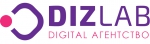 Dizlab
