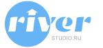River-studio.ru