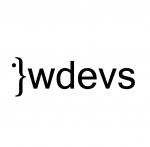 wDevs