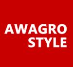 Авагро Стайл