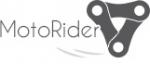 MotoRider