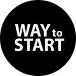 WayToStart