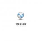 Webtec Azerbaijan