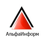 АльфаИнформ