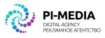 Pi-Media International