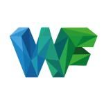 Webformula