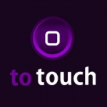 Totouch