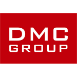 DMCG Production