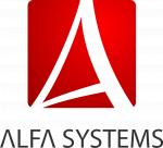 ALFA SYSTEMS
